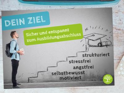 Broschüre_Azubis-1